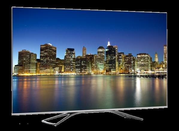 Hisense 55H9F TV