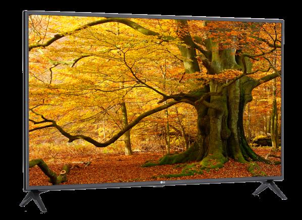 LG 49UM6950DUB TV