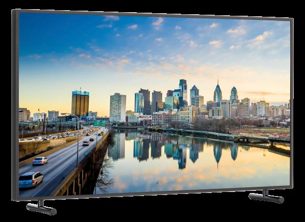 Samsung QN49LS03RA TV