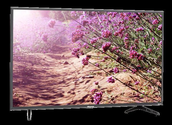 Hisense 40H4F TV