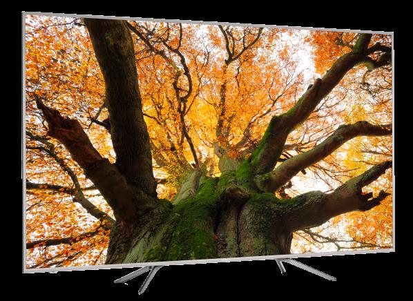 Hisense 75R7E2 TV