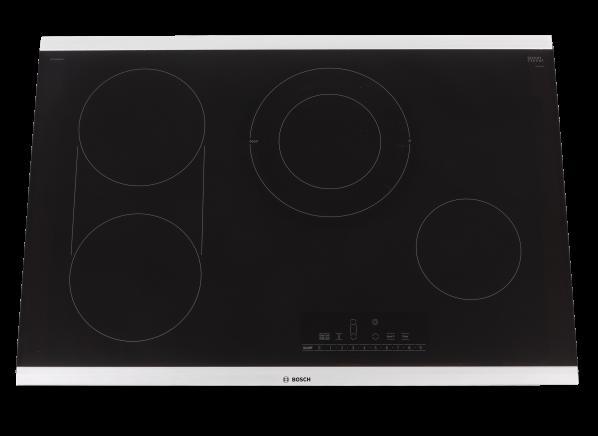 Bosch NET8068SUC cooktop