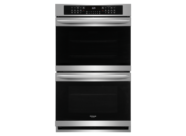 Frigidaire Gallery FGET3066UF wall oven