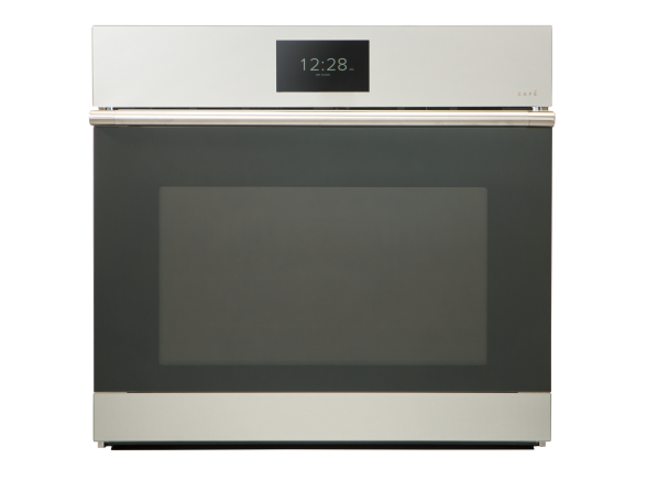 Café CTS70DM2NS5 wall oven