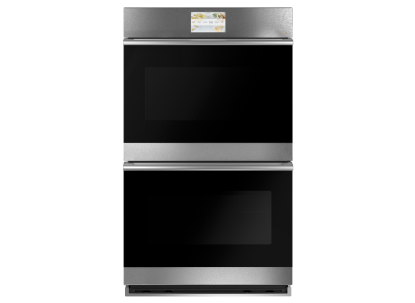 Café CTD70DM2NS5 wall oven