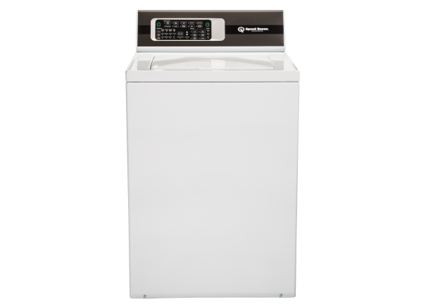 Speed Queen TR7000WN washing machine