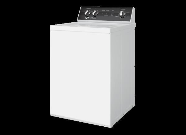 Speed Queen TR5000WN washing machine