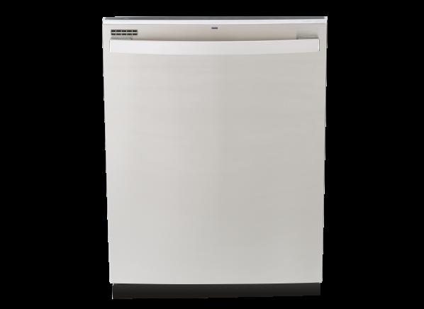 GE GDT565SSNS dishwasher