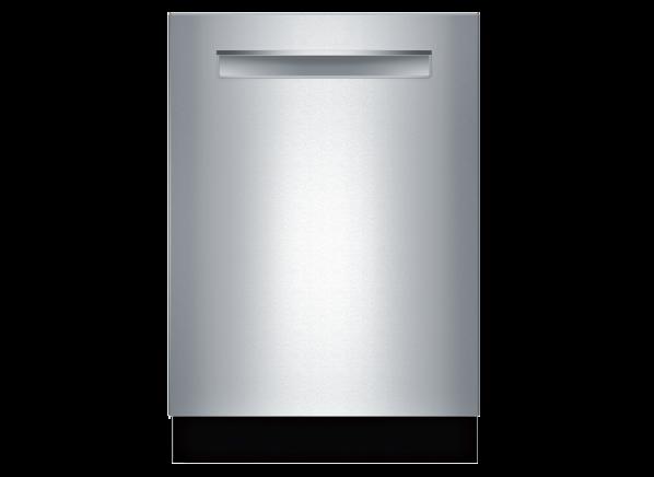Bosch SHPM65ZC5N dishwasher