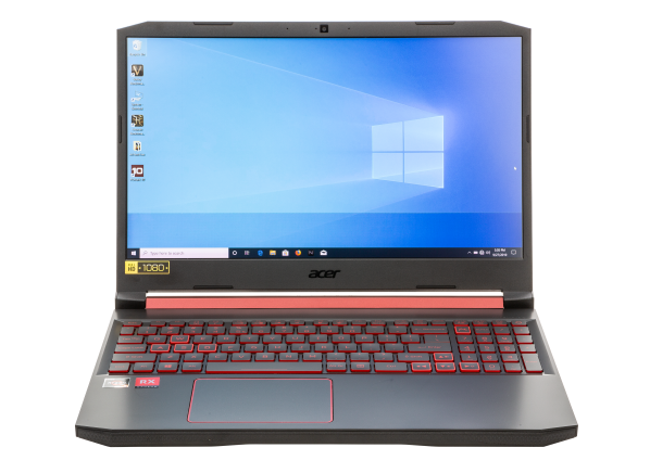 Acer Nitro 5 AN515-43-R0YM computer