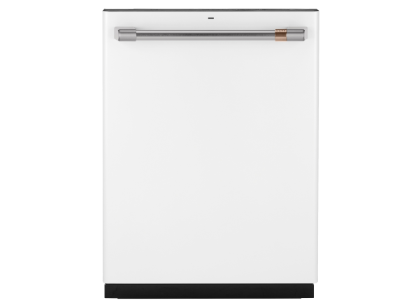 Café CDT836P4MW2 dishwasher