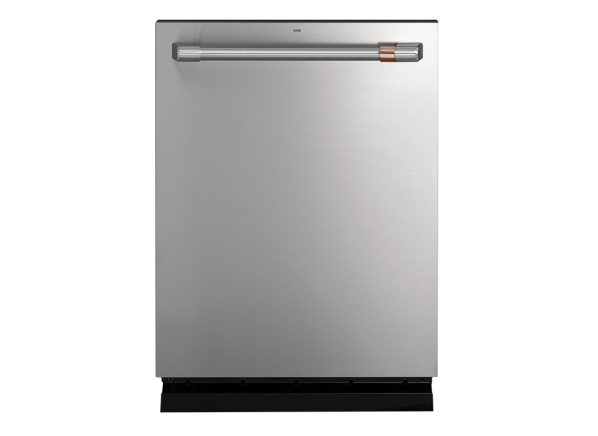 Café CDT845P2NS1 dishwasher