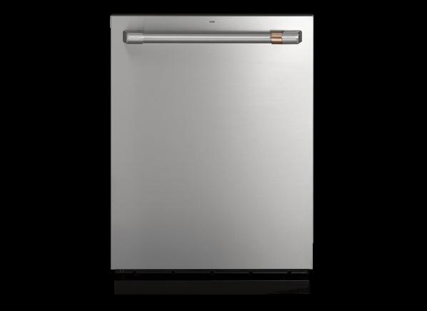 Café CDT845P2NS1 dishwasher