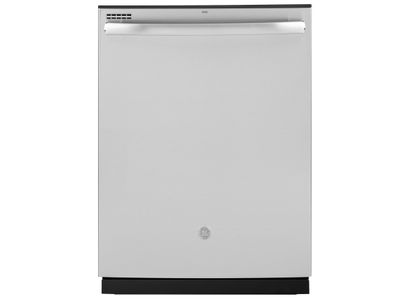 GE GDT605PSMSS dishwasher