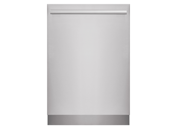 Thermador DWHD650WFM dishwasher