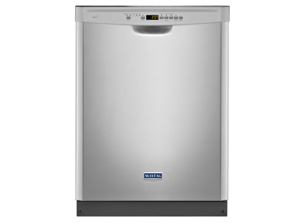 Maytag MDB8989SHZ dishwasher