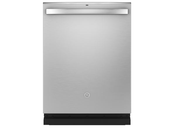 GE Adora DDT700SSNSS dishwasher