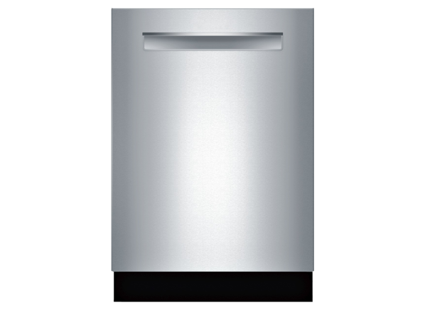 Bosch 800 Series SHPM78ZO5N dishwasher