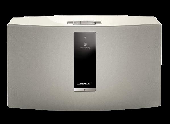 Bose SoundTouch 30 Series III wireless & bluetooth speaker