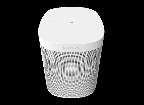Sonos One SL wireless & bluetooth speaker