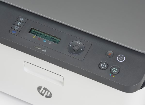 Hp Color Laser Mfp 178nw Printer Consumer Reports