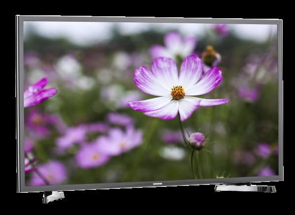 Samsung UN40N5200 TV