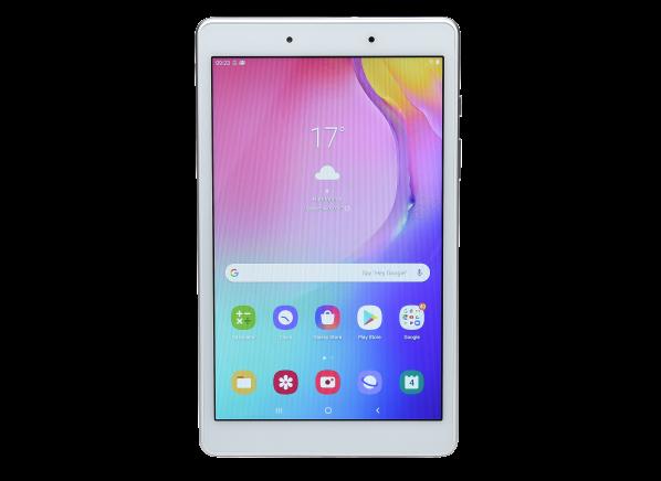 Samsung Galaxy Tab A 8.0 (2019) Wi-Fi tablet