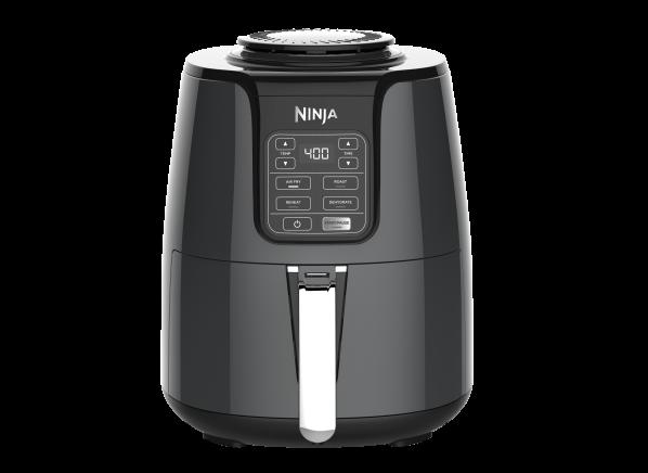 Ninja Max XL AF161 air fryer