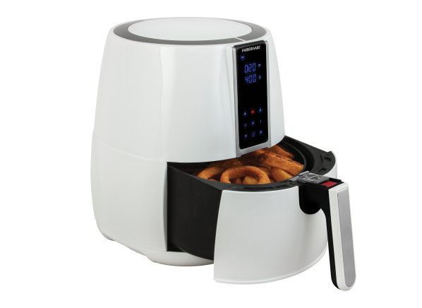 Farberware Digital FBW FT 43479 W air fryer