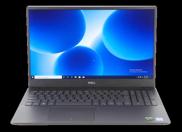 Dell Inspiron i7590-5841BLK computer