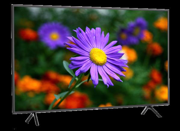 Samsung UN58NU6080 TV