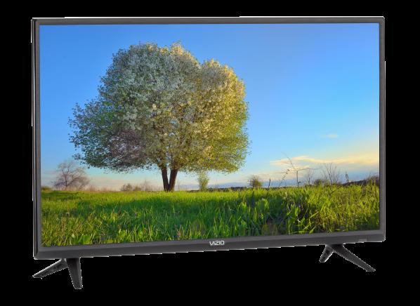 Vizio D32f-G1 TV