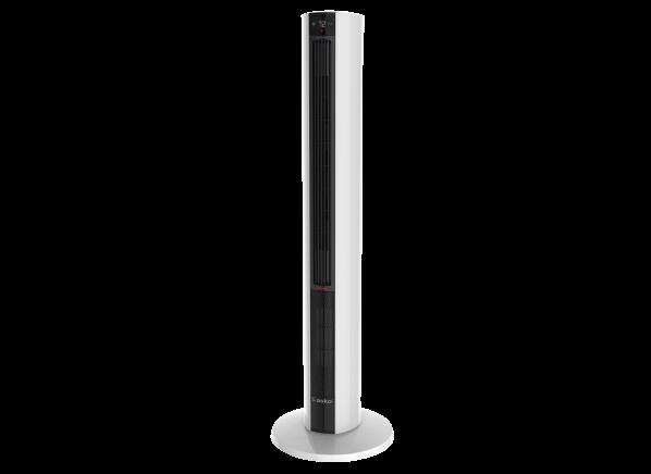 Lasko FH500 space heater