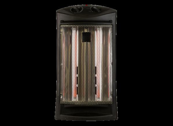 Black+Decker HQ-2000B space heater
