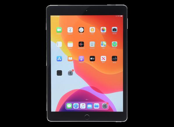 Apple iPad (4G, 32GB) - 2019 tablet