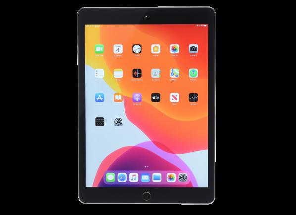 Apple iPad (32GB) - 2019 tablet
