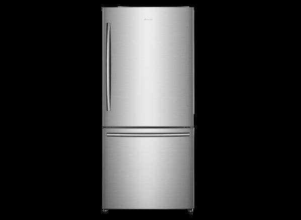 Hisense HBM17158SS refrigerator