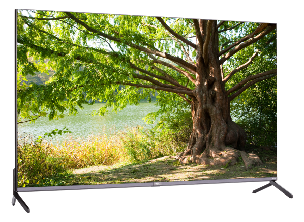 TCL 65R625 TV