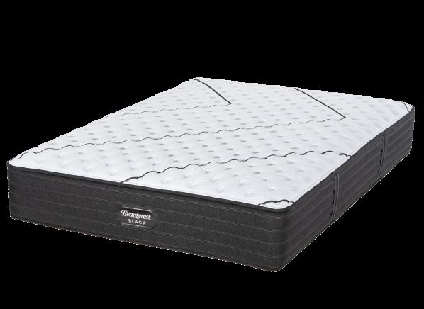 Beautyrest Black L-Class mattress