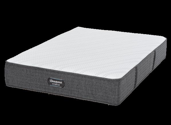 Beautyrest Hybrid BRX1000-C mattress