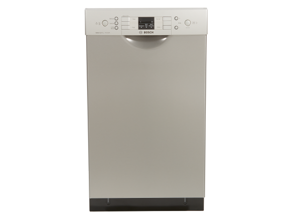 Bosch 300 Series SPE53U55UC dishwasher