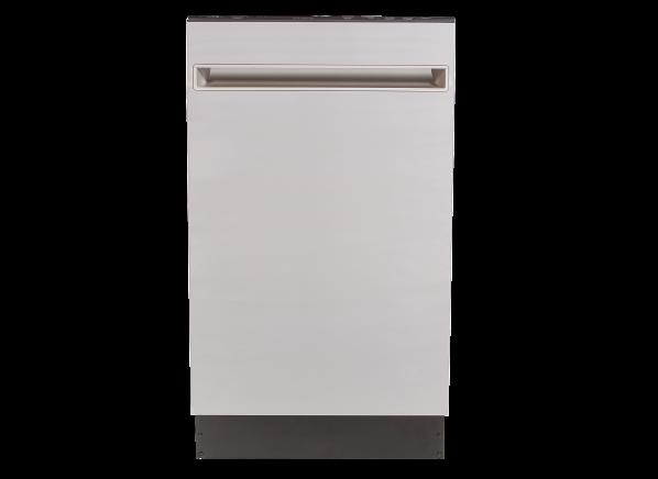 GE Profile PDT145SSLSS dishwasher