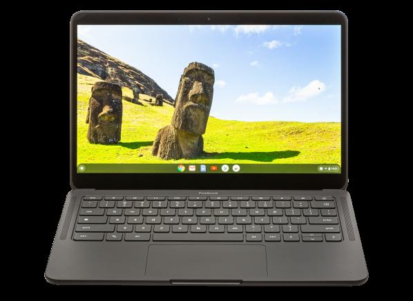 Google Pixelbook Go (Core m3) computer
