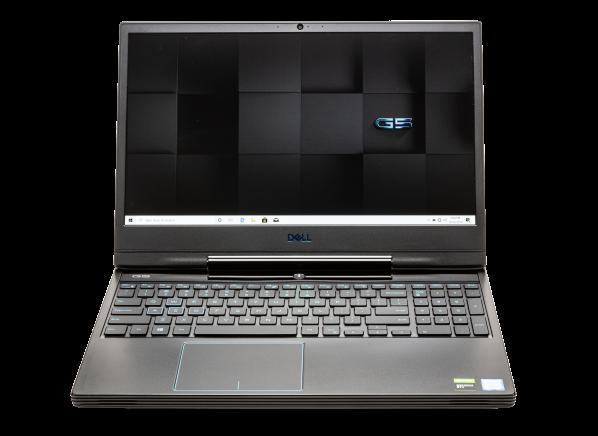 Dell G5 15 (2019) computer