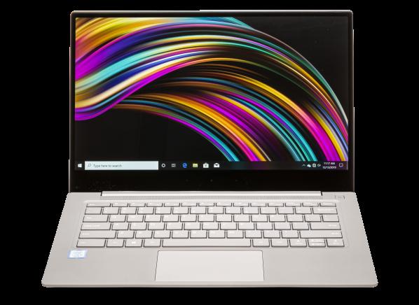 Onn I3 laptop computer