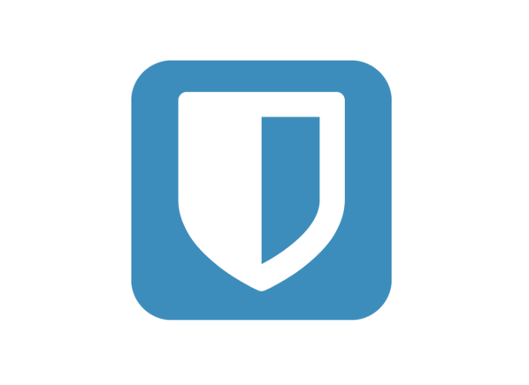 Bitwarden Free password manager