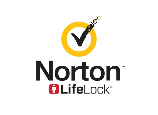Norton 360 Deluxe password manager