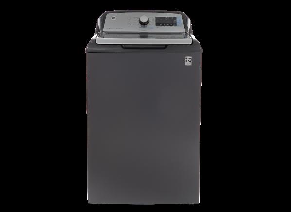 GE GTW845CPNDG washing machine