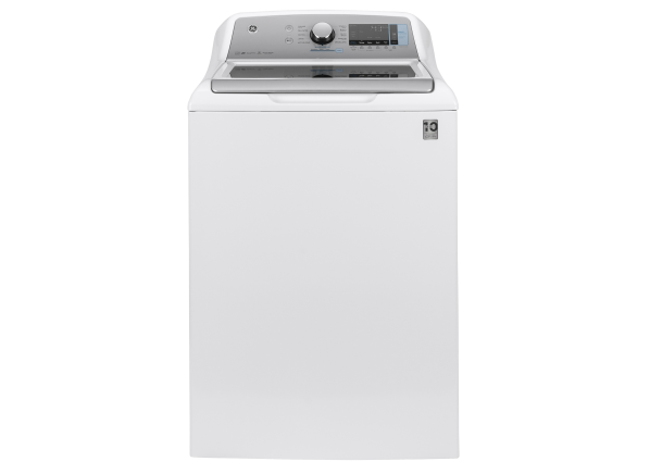 GE GTW845CSNWS washing machine