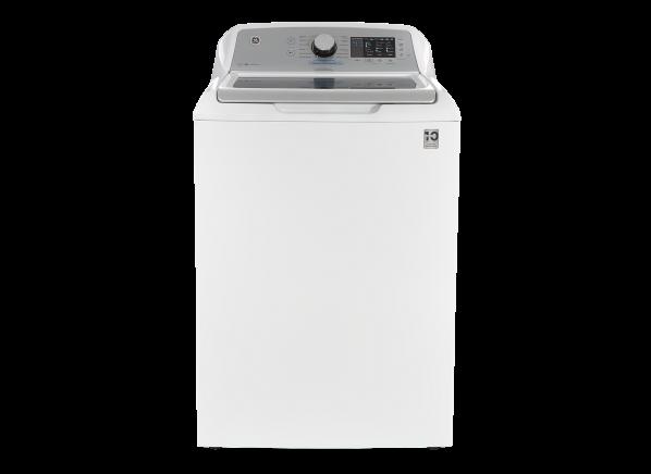 GE GTW720BSNWS washing machine